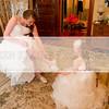 Paige and Travis Wedding_10049
