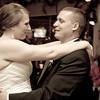 Paige and Travis Wedding010708