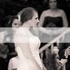 Paige and Travis Wedding_10492