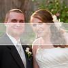 Paige and Travis Wedding_10247