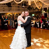 Paige and Travis Wedding010706