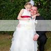 Paige and Travis Wedding_10190