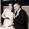 Paige and Travis Wedding010791
