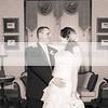 Paige and Travis Wedding_10256