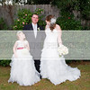 Paige and Travis Wedding_10181
