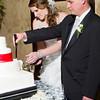 Paige and Travis Wedding010797