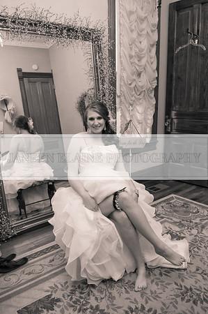 Paige and Travis Wedding_10036