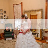 Paige and Travis Wedding_10051