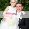 Paige and Travis Wedding_10188