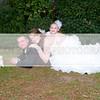 Paige and Travis Wedding_10200