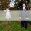 Paige and Travis Wedding_10151