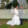 Paige and Travis Wedding_10154