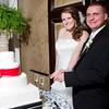 Paige and Travis Wedding010787