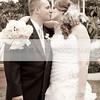 Paige and Travis Wedding_10223