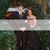 Paige and Travis Wedding_10445