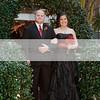 Paige and Travis Wedding_10444