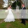 Paige and Travis Wedding_10153