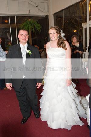 Paige and Travis Wedding010680