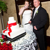Paige and Travis Wedding010788