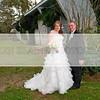 Paige and Travis Wedding_10156