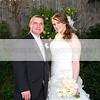 Paige and Travis Wedding_10251