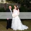 Paige and Travis Wedding_10249