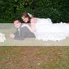 Paige and Travis Wedding_10198
