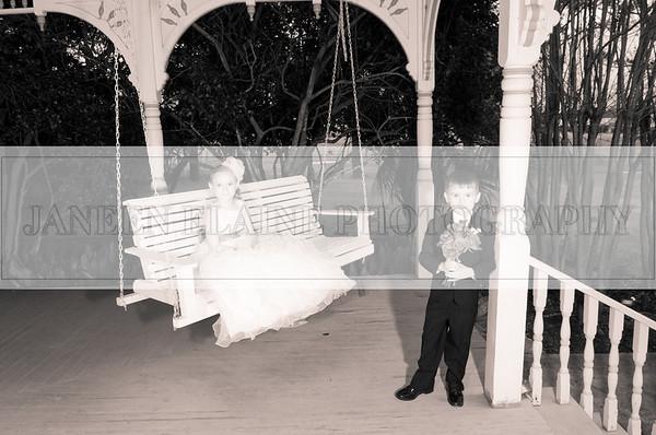 Paige and Travis Wedding_10372