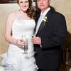 Paige and Travis Wedding010783