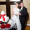 Paige and Travis Wedding010781