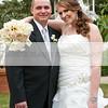 Paige and Travis Wedding_10221