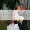 Paige and Travis Wedding_10155