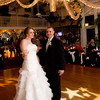 Paige and Travis Wedding010709