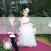 Paige and Travis Wedding_10452