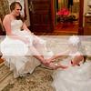 Paige and Travis Wedding_10046