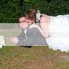 Paige and Travis Wedding_10196