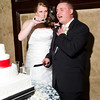 Paige and Travis Wedding010789