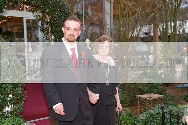 Paige and Travis Wedding_10430