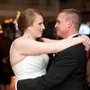 Paige and Travis Wedding010702