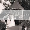 Paige and Travis Wedding_10482
