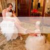 Paige and Travis Wedding_10048