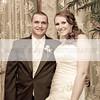 Paige and Travis Wedding_10599