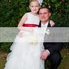 Paige and Travis Wedding_10187