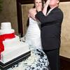 Paige and Travis Wedding010804