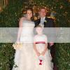 Paige and Travis Wedding_10646