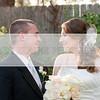 Paige and Travis Wedding_10244