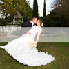 Paige and Travis Wedding_10237