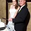 Paige and Travis Wedding010786