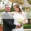 Paige and Travis Wedding_10224