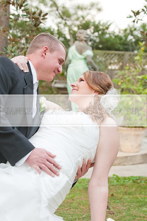 Paige and Travis Wedding_10228
